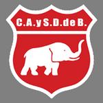 CAyS Defensores de Belgrano de Villa Ramallo