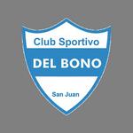 Club Sportivo Juan Bautista Del Bono