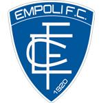 إمبولي