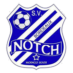 Notch