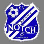 SV Notch Moengo