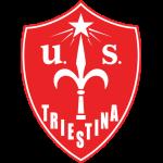 US Triestina Calcio