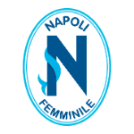 SSD Napoli