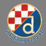 ŽNK Dinamo Maksimir Zagreb