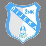 ŽNK Rijeka Jackpot