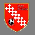 Agram Zagreb
