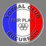 AFC Fair Play Bükreş