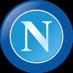 نادي نابولي الرياضي الاجتماعي