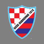 NK GOŠK 1919 Dubrovnik