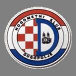 دوغوبولي