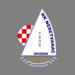 نيريتفاناك أوبوزين