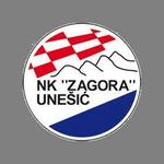 زاجورا يونيسيك