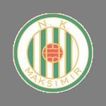 NK Maksimir Zagreb