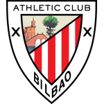 Athletic Club Bilbao II