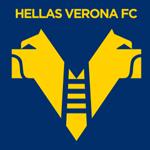 วิเคราะห์ฟุตบอลวันนี้คู่ กัลโซ่ ซีเรียอา อิตาลี เวโรน่า vs เจนัว