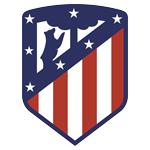 Atlético Madrid Féminas II