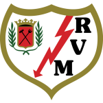 Rayo Vallecano de Madrid II