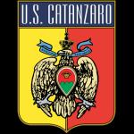 Catanzaro Calcio 2011