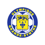 Olympique Grande Synthe Football