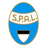 วิเคราะห์ฟุตบอลวันนี้คู่ กัลโซ่ ซีเรียอา อิตาลี ฟิออเรนติน่า vs สปาล
