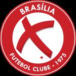 برازيليا