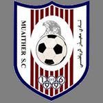 Al Mu'aidar SC