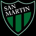 CA San Martín de San Juan