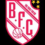 Batatais FC