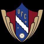 Votoraty FC