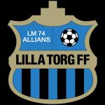 Lilla Torg FF