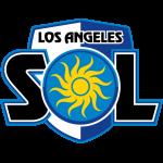 Los Angeles Sol