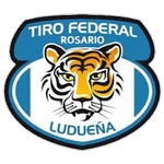 CA Tiro Federal Argentino
