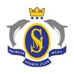 Shahzan Muda FC