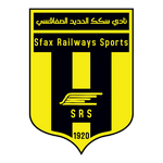 Sfax Railways Sport