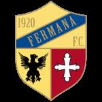 فيرمانا