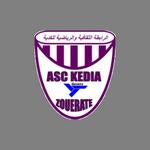 ASC Zouérate Kédia