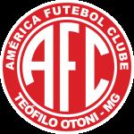 América FC Teófilo Otoni