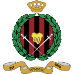 Brunei Duli Pengiran Muda Mahkota FC