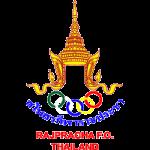 Raj Pracha Thailand FC