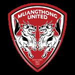 موانغ ثونغ يونايتد