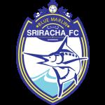 Thawiwatthana Sriracha FC
