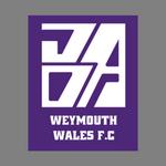 JADA Group Weymouth Wales