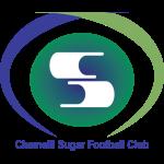 Chemelil Sugar FC