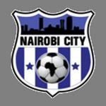Nairobi City Stars FC