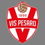 فيس بيزارو