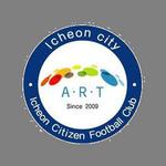 Icheon Citizen FC