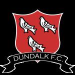 Dundalk FC II