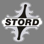 Stord Sunnhordland FK