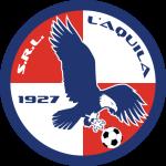 AS L'Aquila Calcio 1927
