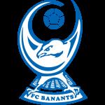 FC Banants III